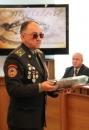 24-а річниця виведення військ з Афганістану. Фоторепортаж