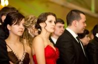 1 березня відбувся Студентський бал Вінницького міського голови