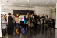 У Вінниці розпочався Тиждень актуального мистецтва