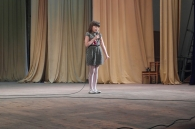 """Фоторепортаж з кастингу """"Міні Модель - Вінниця 2013"""" і """"Міні Міс - Вінниця 2013"""""""