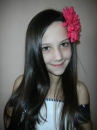Обрано фіналісток на титул «Міні Модель - Вінниця 2013» та «Міні Міс - Вінниця 2013»