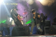 Rock ����