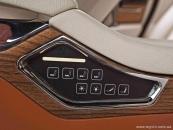Всего 5 тыс долларов и Renault Duster превращается в Bentley