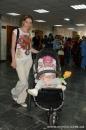 10 травня відбувся перший авіарейс Москва - Вінниця - Москва