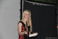 Обрано переможців Першого Вінницького фестивалю соціальної реклами «Проблеми молоді вирішує молодь»