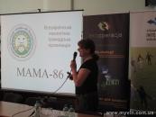 Вперше у Вінниці стартував проект зі збору батарейок