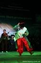 У Вінниці відбувся наймасштабніший благодійний концерт за участі популярних українських зірок