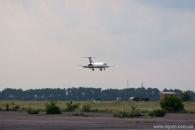 """Чорногорія чекає на вінничан. 10 червня стартували прямі авіарейси """"Вінниця-Чорногорія"""""""