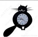 """Оригинальные часы под индивидуальный заказ от предприятия """"НЕОдизайн"""""""