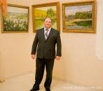 Володимир КОЗЮК: «Переконаний, сплачувати податки – це престижно»