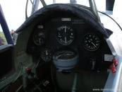9 ���� � ��������� ��������� ������������ 15 �����-��������� ������ Air Squadron