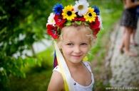 """""""Ивана Купала"""" в Березино стало праздником ярких эмоций"""