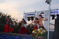 Вінницькі артисти штурмують український флот