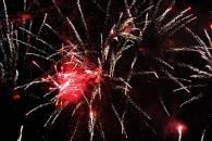 Вінниці 650-років. Грандіозний концерт та феєрверк побачили близько ста тисяч вінничан та гостей міста