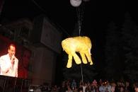 """Летючі слони """"ВІННИЦіАнського фестивалю"""" розлетілись по домівках до наступного року"""