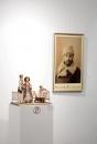 Залишився лише тиждень, щоб побачити Вінницю початку 20 століття в образах авторських ляльок