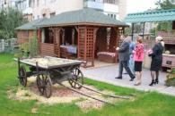 22 кращих приватних будинки у Вінниці