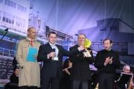 У Вінниці відкрився новий завод – вже другий у цьому році