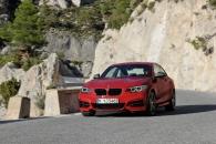 А Вы уже видели BMW 2-й серии?