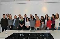 Проблеми та перспективи молодіжної політики Вінниці