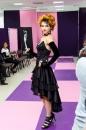 У Вінниці відбувся перший фестиваль перукарського салонного мистецтва «Індустрія краси»
