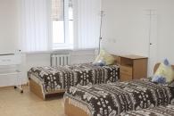 У Вінниці відкрито вже другу в цьому році амбулаторію сімейної медицини