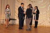 У Вінниці вже вдруге пройшов Форум до Дня спільних дій в інтересах дітей