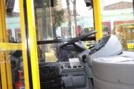 У Вінниці почали працювати нові автобусні маршрути: «Бучми – Вишенька» і «ВПЗ – Будинок відпочинку»