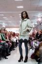 Кокетлива та модна «Забава» від Олександра Очеретного