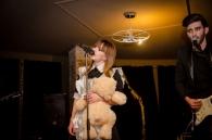 LALO project подарили винничанам единственный эксклюзивный концерт
