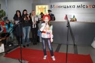 Підсумком фестивалю «Крок до мрії» стало здійснення заповітних мрій двадцяти дітей
