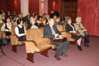 Іван Мовчан озвучив основні завдання, над якими обласна влада працюватиме у 2014 році