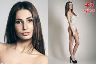Обрано шістнадцять фіналісток конкурсу Міс Вінниця 2014