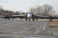 Військові навчання тривають: задіяні понад 80 літаків і вертольотів  та близько 9 тисяч військовослужбовців