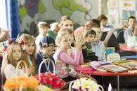 У центрі підліткових клубів «Гараж 77» пройшов конкурс «Універ має таланти!»