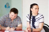 Молодь Вінниці обговорила легалізацію проституції та ще низку актуальних питань