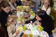 Вінницьке «Писанкове дерево» стало рекордом України