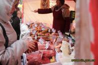 Вінничанам обіцяють можливість комфортно і за доступними цінами скупитись до Великодня