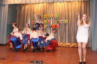 Наступного тижня стануть відомі переможці вінницького конкурсу «Студенти мають таланти»