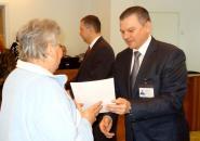 У Вінниці відзначають 28 роковини аварії на Чорнобильській АЕС