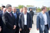 У Вінниці відкрито один з найбільших молочних комбінатів Європи