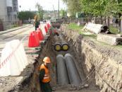 Цього року у Вінниці розпочнеться будівництво котельні, яка працюватиме на деревині