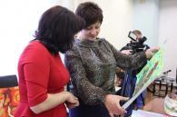 «Очима дитини про бюджет країни», - на Вінниччині визначено переможців