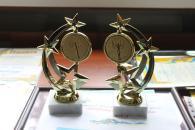 Цього року «Подільську Вікторію» отримали педагоги з садочку №28 та школи №35