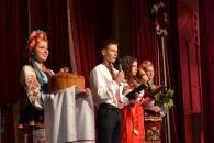 Лінгвісти Вінницького технічного коледжу визнані кращими в Україні