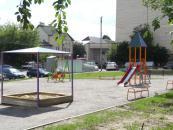 У Вінниці здано в експлуатацію вже третій муніципальний будинок