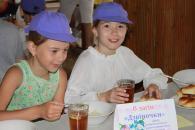 Наступного літа роботу пришкільних таборів Вінниці будуть розширювати, щоб відпочити змогли усі бажаючі