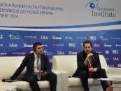 Через централізацію ми почали перетворюватися на країну нереалізованих можливостей, - Володимир Гройсман