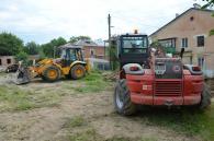 До кінця року у Вінниці капітально відремонтують будівлю, де відкриють ще один дитячий садок