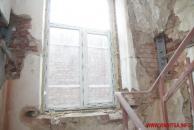 Кузьмишин дореставрував «Савой» до жахіття, а міліція запідозрила неладне з грішми
